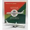 B777-300ER Indian Government VT-ALW 1:400 flaps