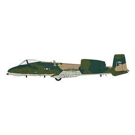 Hobby Master A10C Thunderbolt II 354FS Demo Team 2021 DM 1:72 +preorder+