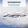 B58 Hustler: Legends of Warfare HC