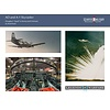 AD and A-1 Skyraider: Korea and Vietnam: Legends of Warfare HC