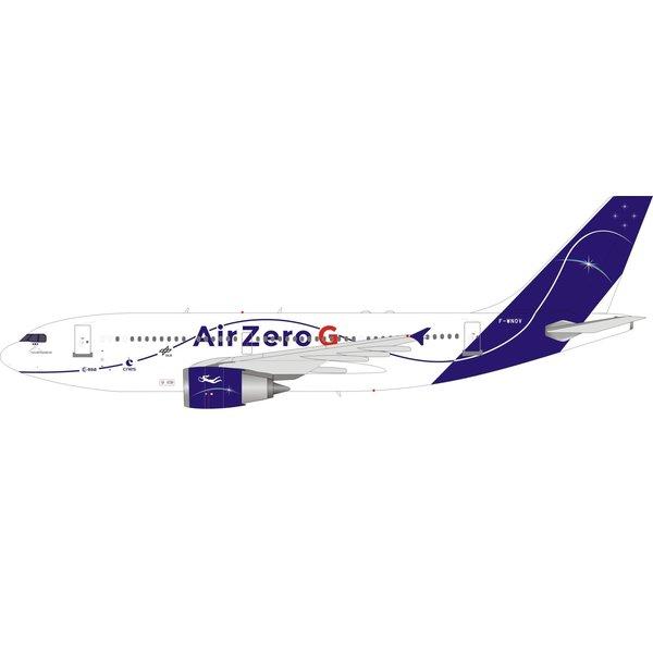 InFlight A310-300 NoveSpace Air Zero-G F-WNOV 1:200 +preorder+