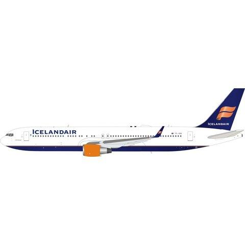 B767-300W Icelandair TF-ISN 1:200 +Preorder+