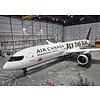 B787-9 Dreamliner Air Canada 2021 Olympic Games GO CANADA GO C-FVLQ 1:400 +FUTURE+ +PREORDER+