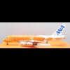 A380-800 ANA Sea Turtle Ka La Red JA383A 1:200 (2nd) +preorder+