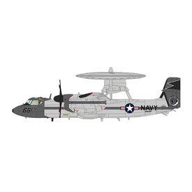 Hobby Master E2C Hawkeye VAW120 Greyhawks CAG 661 1:72 +preorder+