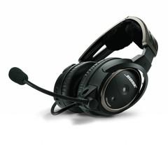 Active Noise Reduction