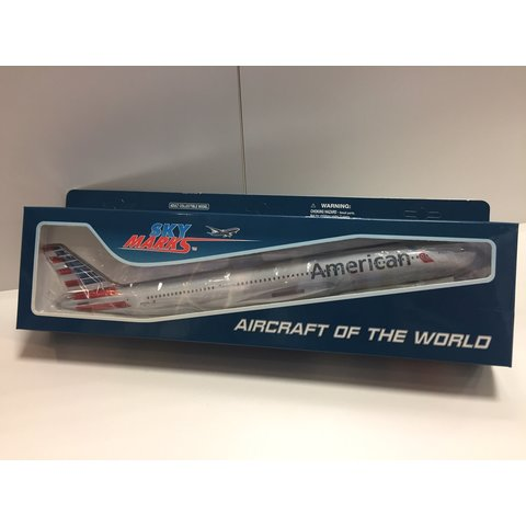 A350-900 American Airlines 1:200 **Discontinued**