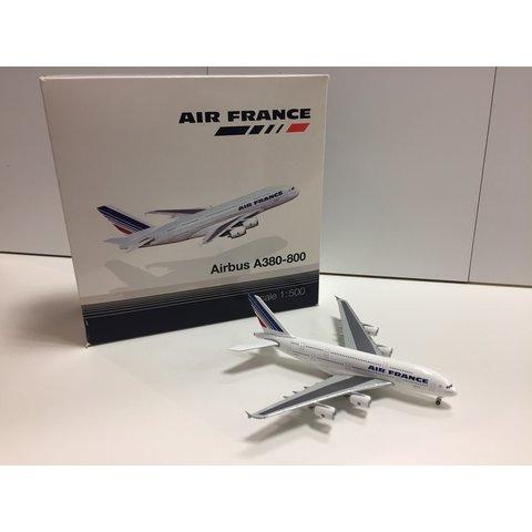 A380-800 Air France 1:500 **Discontinued**