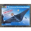 B2 'Stealth' Advanced Technology Bomber 1:72**Discontinued**Used