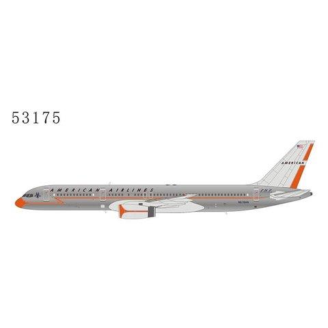 B757-200 American 757 Jet Flagship Astrojet N679AN 1:400