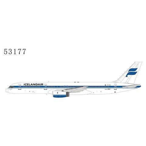 B757-200 Icelandair 1990's livery TF-FII 1:400 +preorder+