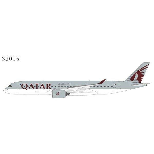 NG Models A350-900 Qatar Airways A7-AME 1:400 +Preorder+