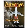 Airways Magazine September / October 2021 issue