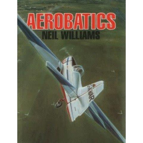 Aerobatics SC