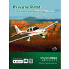 Private Pilot Exam Preparation Guide 2022