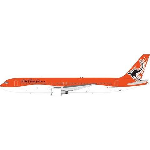 B767-300 Australian Airlines VH-OGJ 1:200 +Preorder+