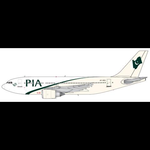 A310-300 Pakistan International PIA AP-BEQ 1:200 +Preorder+