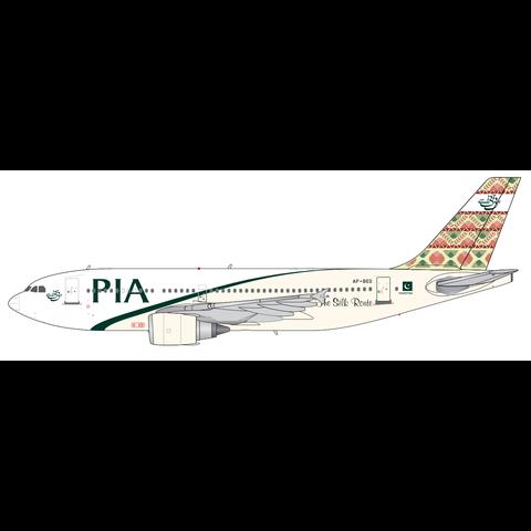 A310-300 Pakistan International Airlines PIA Gilgit AP-BEG 1:200 +Preorder+