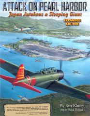 Detail & Scale Aviation Publications