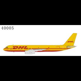 NG Models Tu204-100S DHL RA-64024 1:400 +preorder+