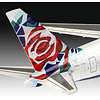 B767-300ER British Airways 'Chelsea Rose' 1:144