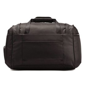 Samsonite Samsonite Silhouette XV Boarding Bag