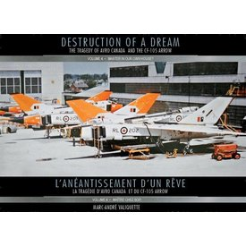 IMAVIATION Master In Our Own House: Destruction Of A Dream:Vol.4 Hc