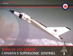 Canadian Aviation