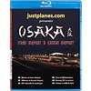 JUSTP BLU OSAKA ITAMI/KANSAI AIRPORTS