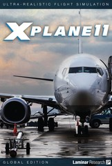 Products tagged with X-Plane 11 Flight Simulator