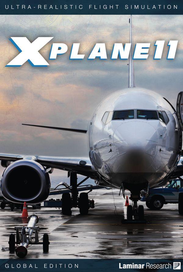 X Plane 7 Demo Downloadvinorenew
