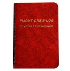 Pilot Logbooks & Wallets