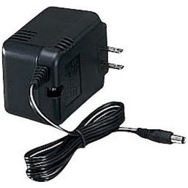 Icom Charger AC BC167A Wall (FOR A4/A5/A6/A23/A24)