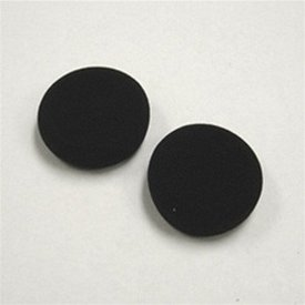 Telex Ear Seals For Airman 750/760 Foam