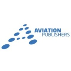 Aviation Publishers