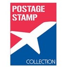 Postage Stamp Models