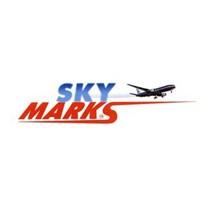 SkyMarks