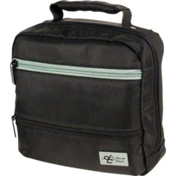 David Clark Headset Bag
