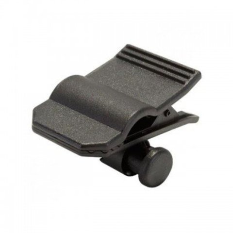 Clothing Clip for Bose headset cords
