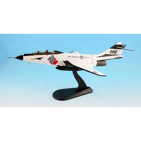 Hobby Master CF101B Voodoo 416 Squadron RCAF Lynx One 1:72**o/p**