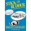 Stick & Rudder:Explanation Of The Art Of Flying Hc
