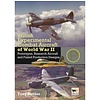 British Experimental Combat Aircraft World War II HC
