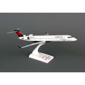 SkyMarks CRJ700 Delta Connection Expressjet 2007 livery 1:100