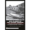 Sea Planes of the Legion Condor: Story of AS./88 Squadron in Spanish Civil War:1936-1939 hardcover