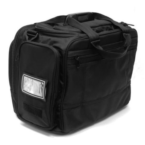 Procrew 1 Flight Bag