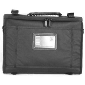 Aerocoast Pro Slim Notebook Bag