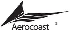 Aerocoast