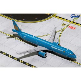 Gemini Jets A321 Vietnam Airlines VN-A608 1:400