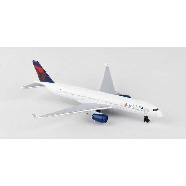 Daron WWT Delta A350 Single Plane