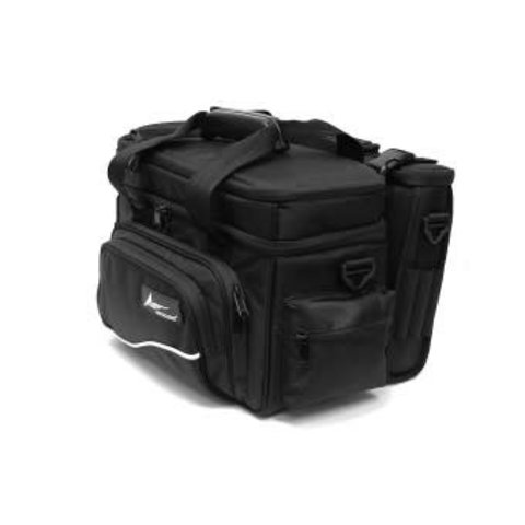 Pro EFB + Cooler I Flight Bag